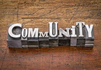 community-links-img