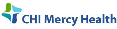 CHI Mercy Health