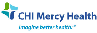Careers – CHI Mercy Health