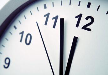 hospital-hours-img