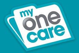 My One Care