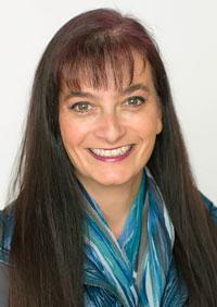 Nicole Nestler