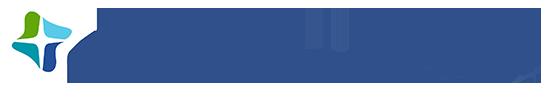 CHI Mercy Health Logo